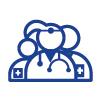 Logo Documentos técnicos para profesionales